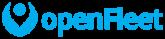openFleet Platform